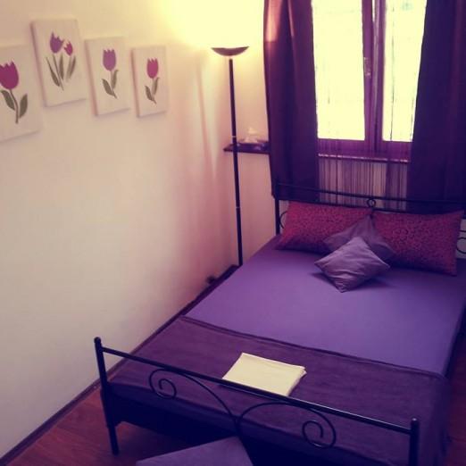 Zimmer Divna